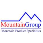 Mountaingroup